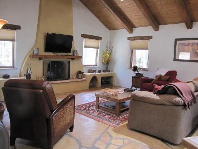 Elegant mountain living for sale near taos angel fire for Rastra block for sale