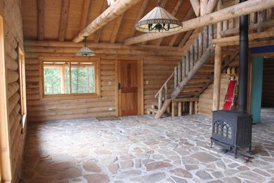 Living Off The Grid For Sale Near Taos Amp Angel Fire New