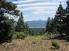 Lot 51 A&B Taos Pines Ranch