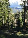 Lot 13 Taos Pines Ranch